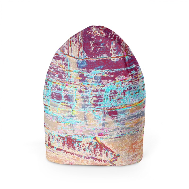 11399 beanie-hat-with-bright-colourful-printed-design 0.jpeg cache 10 e3a236ccbad