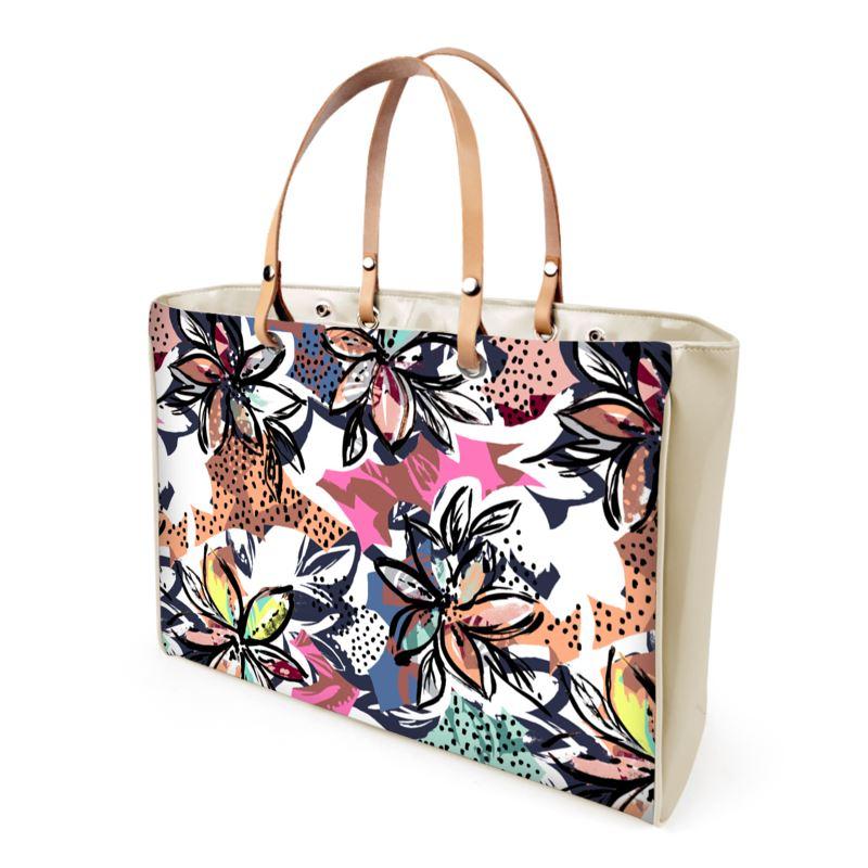 118377 big-colorful-flowers-handbags 0.jpeg cache 8