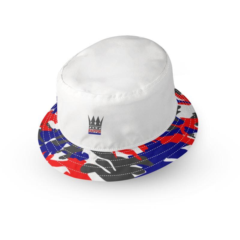 128851 designer-camo-bucket-hat 0.jpeg cache 25 0d3c1582d72