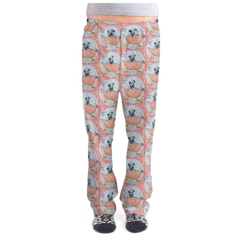 2285027b7540 132192 ladies-pyjama-bottoms 0.jpeg cache 10