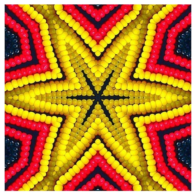 1bed744061759 Puma Ferrari Ls 07451103 151042 Bags Handbags Merkandi. Ls Sun Handbags
