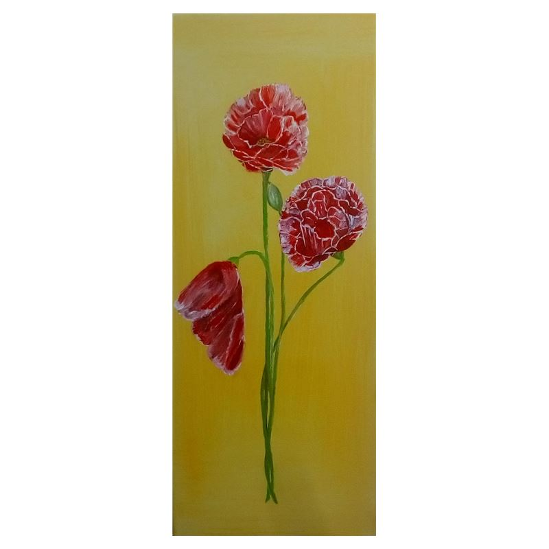 a176098a809603 137267 poppies-flip-flops-clothing-and-accessories 0.jpeg cache 10