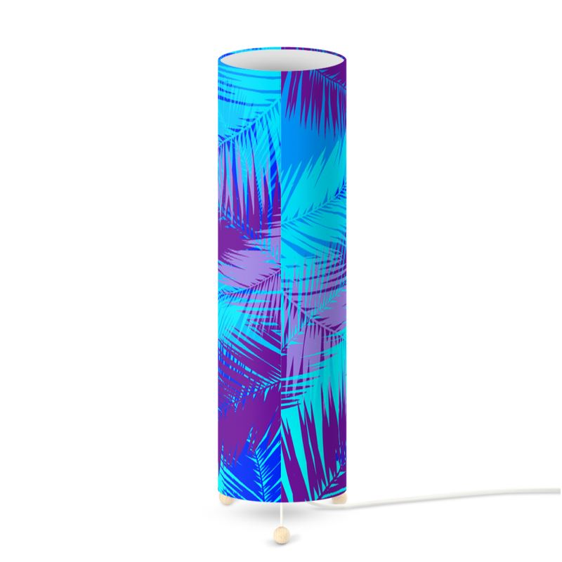 145131 Tropical Trendy And Modern Standing Lamp 1 Jpeg Cache 8