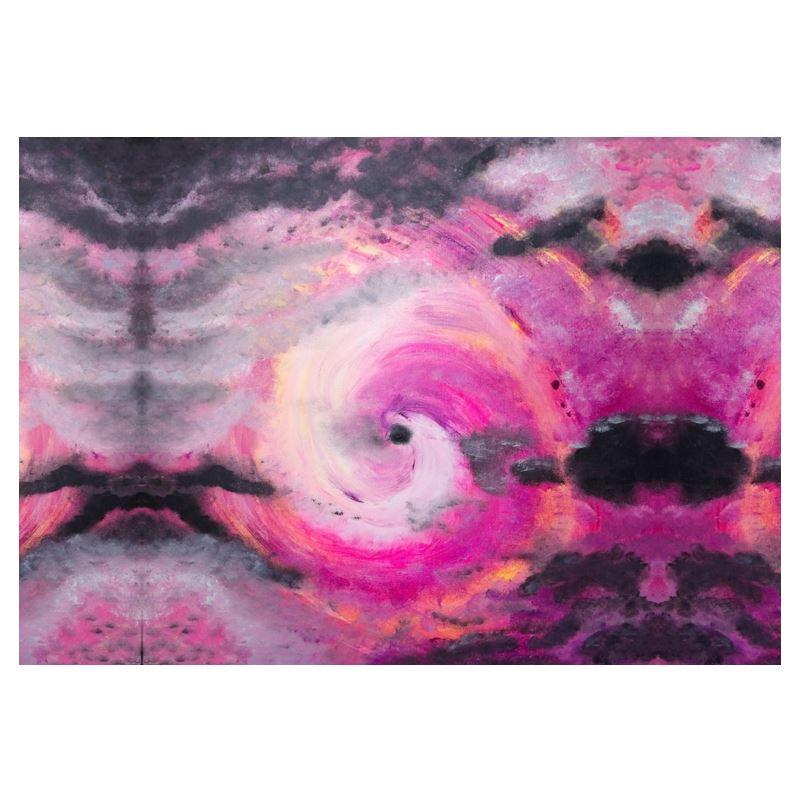 153293_pink Vortex Design Occasional Chair_0.jpeg?cacheu003d7