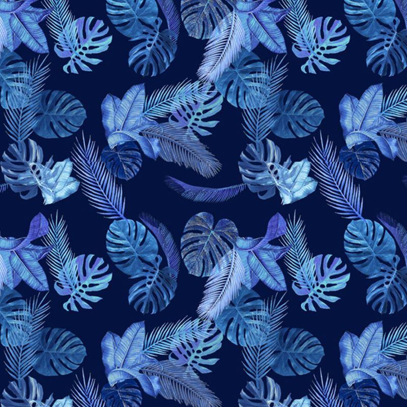 c2829ed5bf658 153295_mens-swimming-trunks-navy-tropical-print_0.jpeg?cache=9