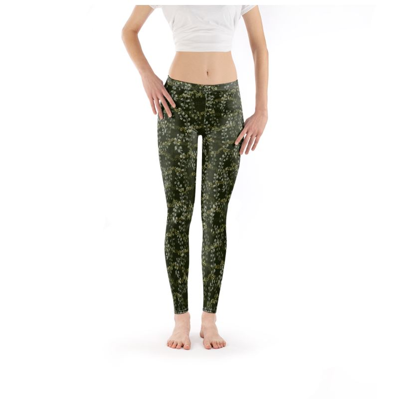 69fdce4b28a02 162000_leggings---forest-green_2.jpeg?cache=24