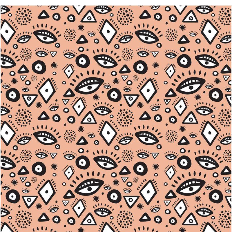 b604f60ea7a9e7 17803 tribal-abstract-pattern---hoodie 0.jpeg cache 9