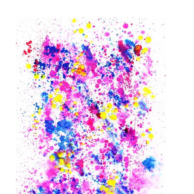 SPLAT Cap