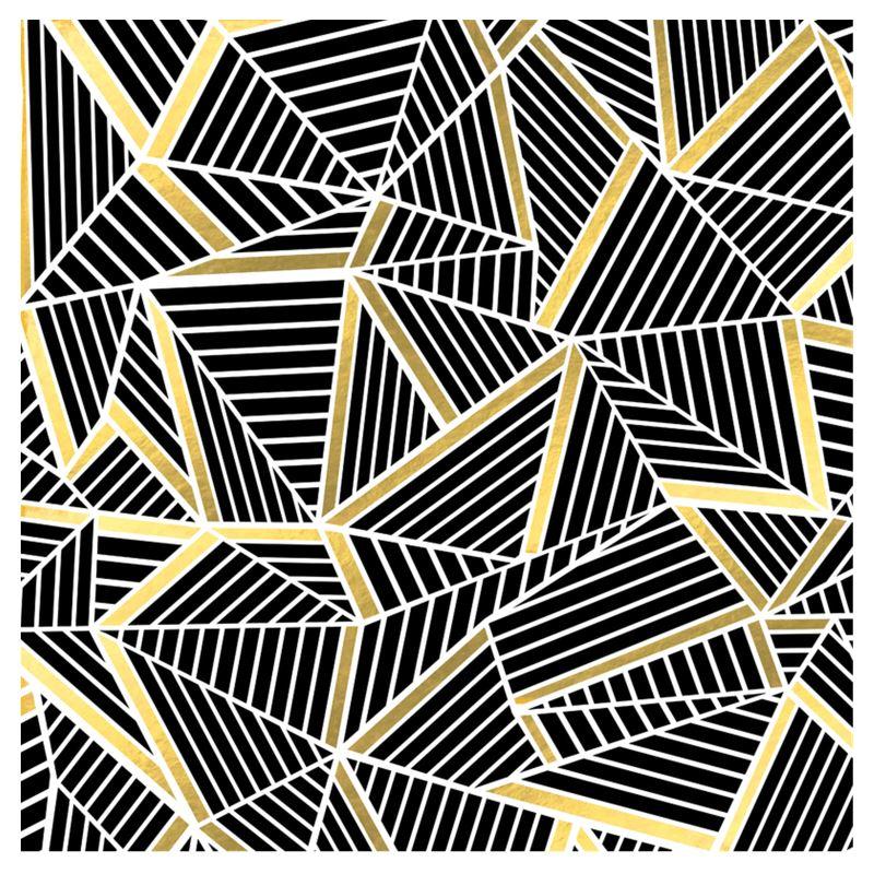 7c9aaf75b1 30727 handbags---ab-lines-gold 0.jpeg cache 8