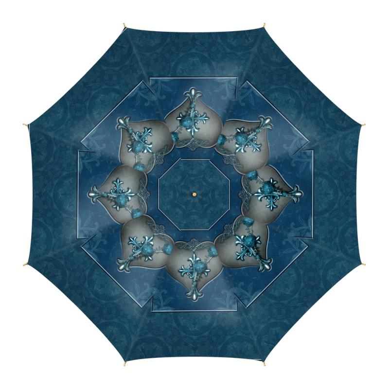 Noir Studio Designs - Portal 38339_royal-bleu-loyalty-umbrella_0