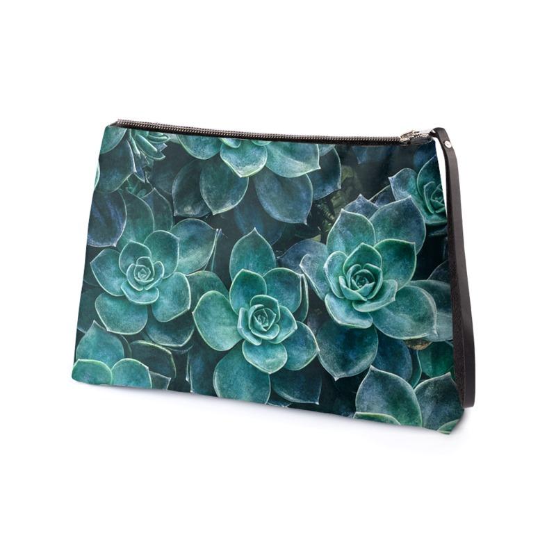 00d6f72c48 51424 echeveria-succulents---clutch-bag 0.jpeg cache 8