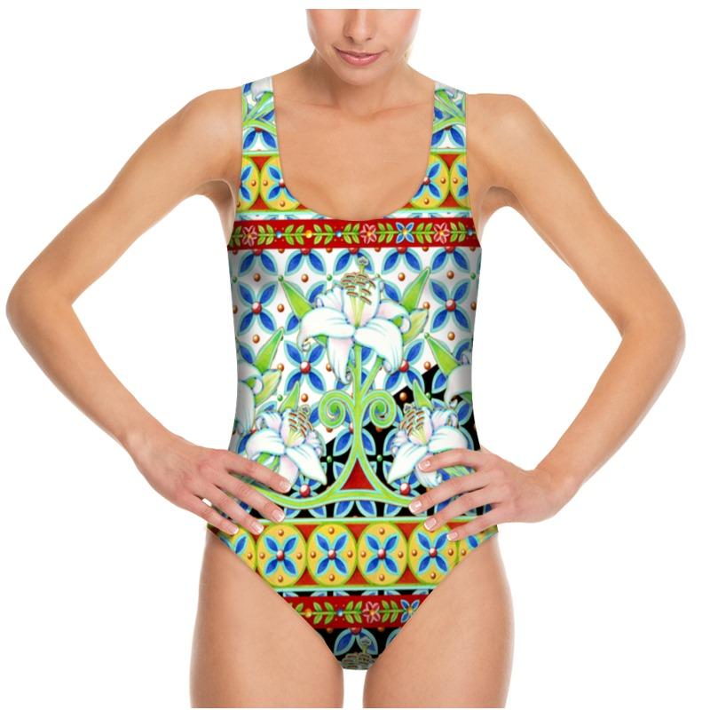 258c3d85b1 60841_elizabethan-folkloric-lily-swimsuit_0.jpeg?cache=6