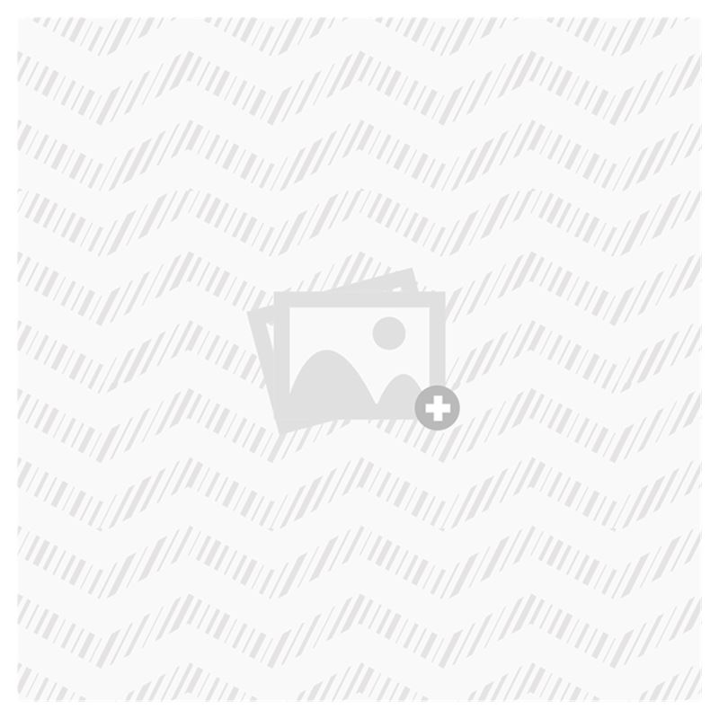 Leggings yoga /'Trippy/' design will get you noticed wherever you are and whatever you/'re doing dancewear festivals or lounging !