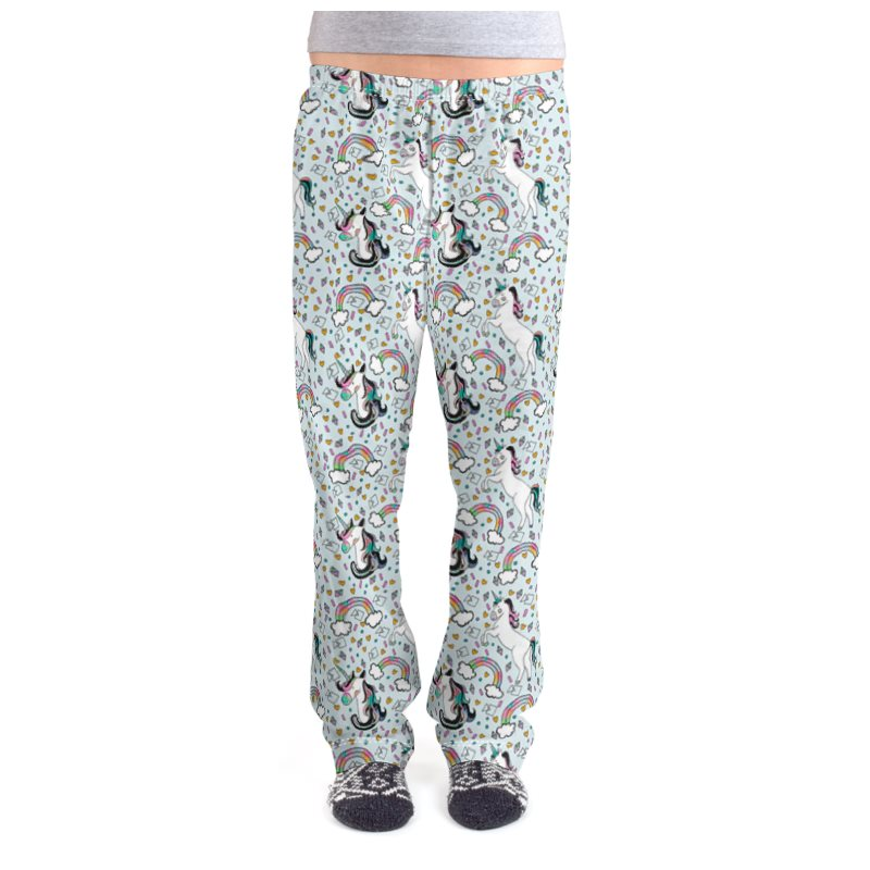 ec43f9503622 70717 ladies-pyjama-bottoms---unicorn-party 0.jpeg cache 8