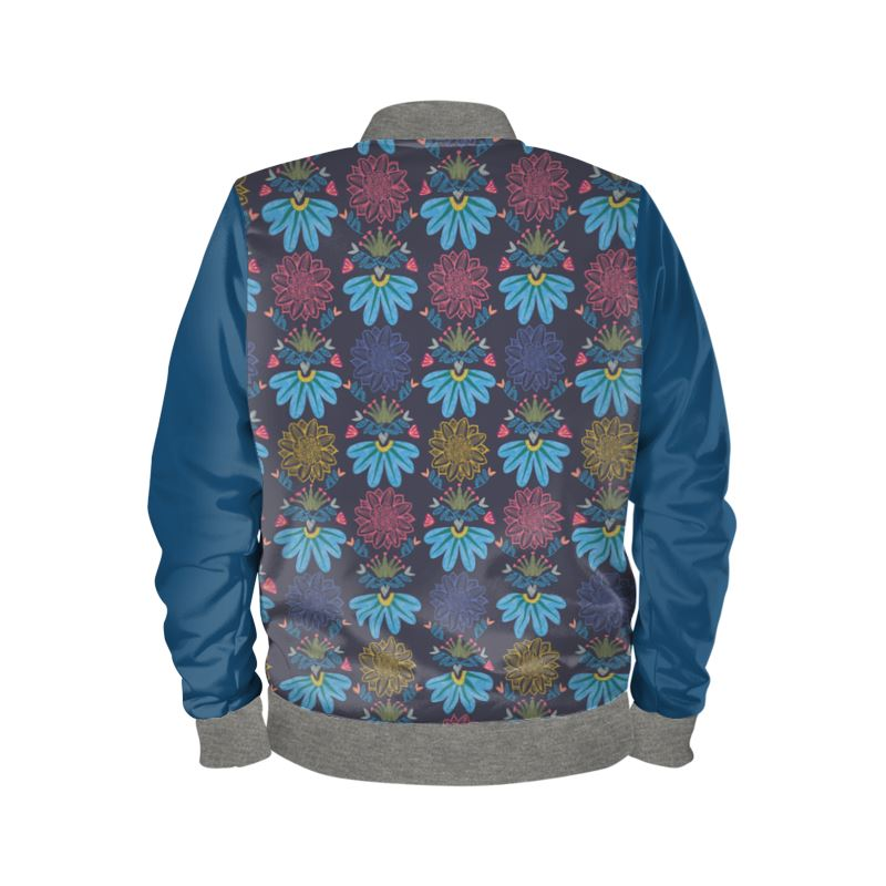 Jacket Craft To Print For Kids