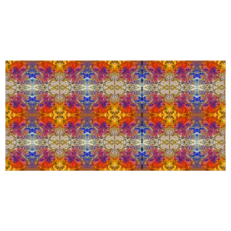 Gypsy Haze Wallpaper
