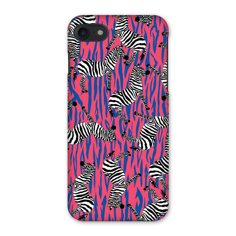 iphone 7 case funky