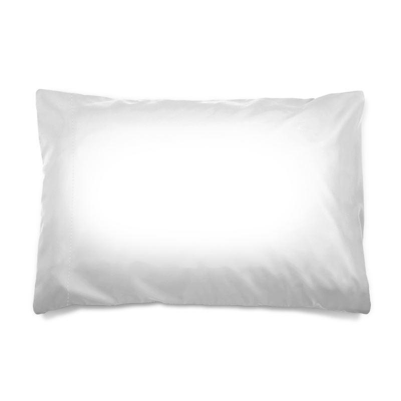 TROPICAL ALLURE Pillow Case