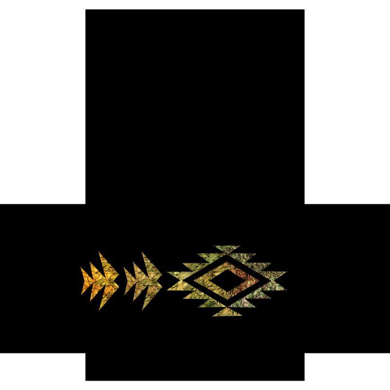 91770 flossie-aztec-baseball-cap 2.jpeg cache 17 05d1de6b154