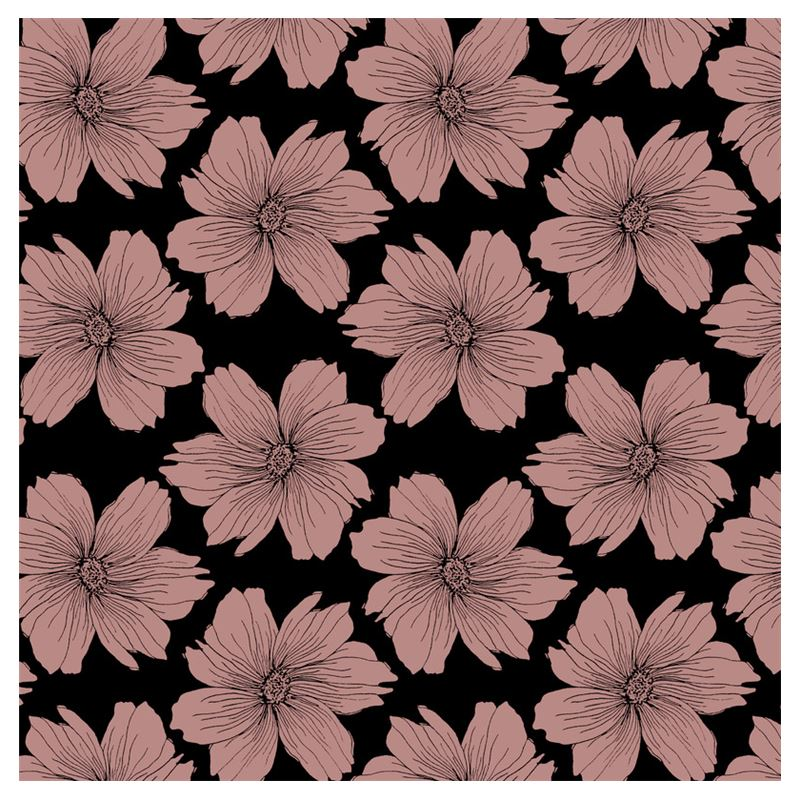 512288151ce Izzi Print Hard Glasses Case
