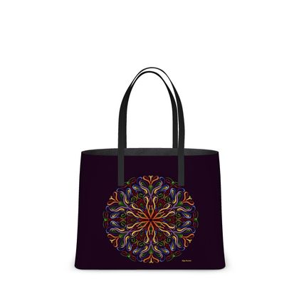 With Pride and Without Prejudice, Kika Tote