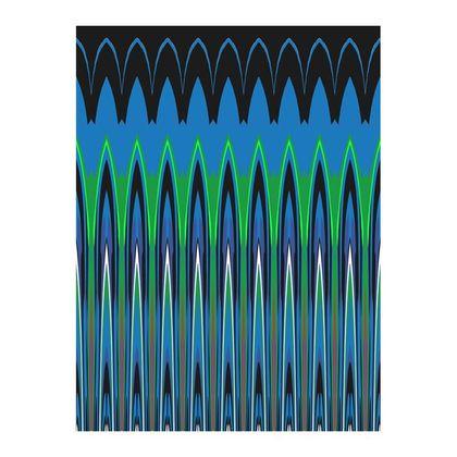 Double Deckchair - Barricades Of The Mind