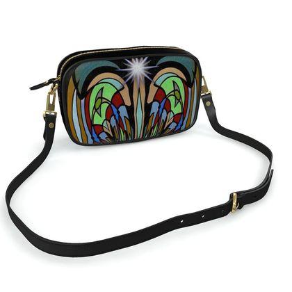 Camera Bag - Dreamcatching