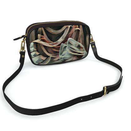 Camera Bag - Veiled Dreams