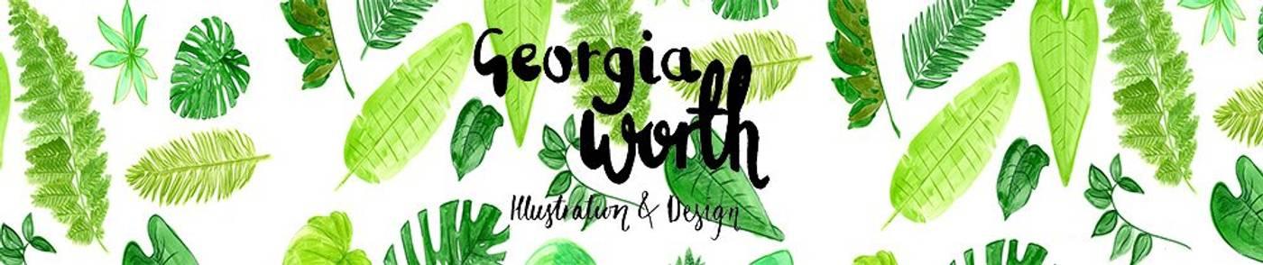 Georgia Worth