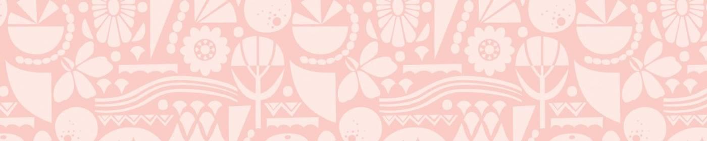 Megan Carter Patterns