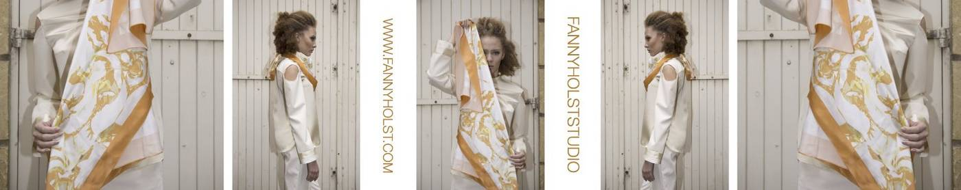 Fanny Holst Studio