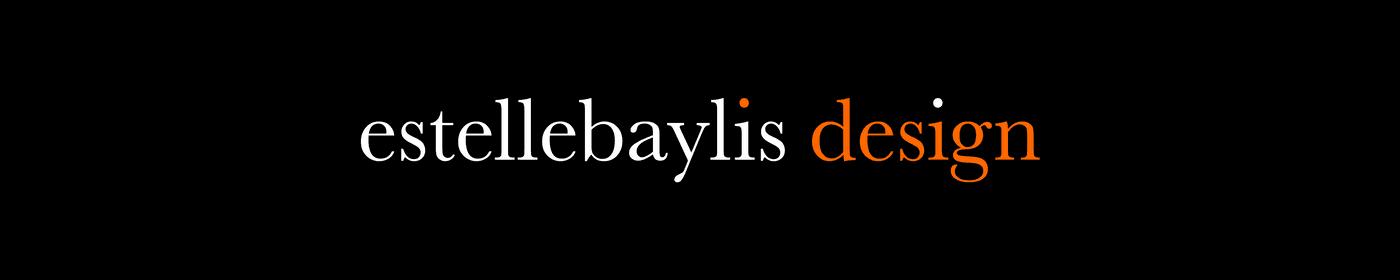 Estelle Baylis Design