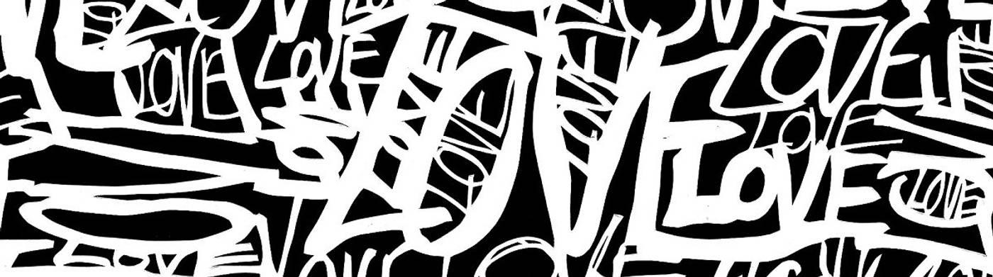 Paper Scissors Rock - Papercut Artwork & Illustration