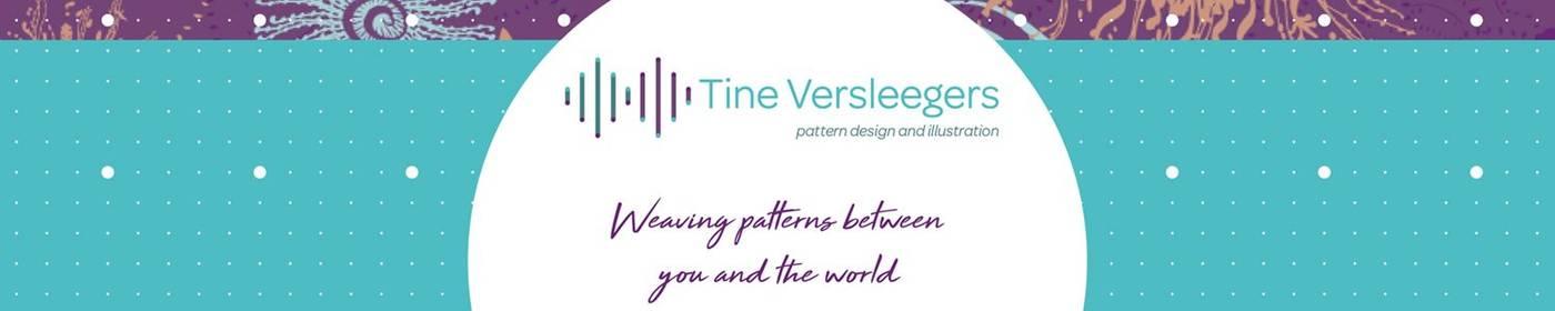 Tine Versleegers Design