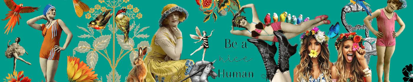 Bohemianmamma-Designs