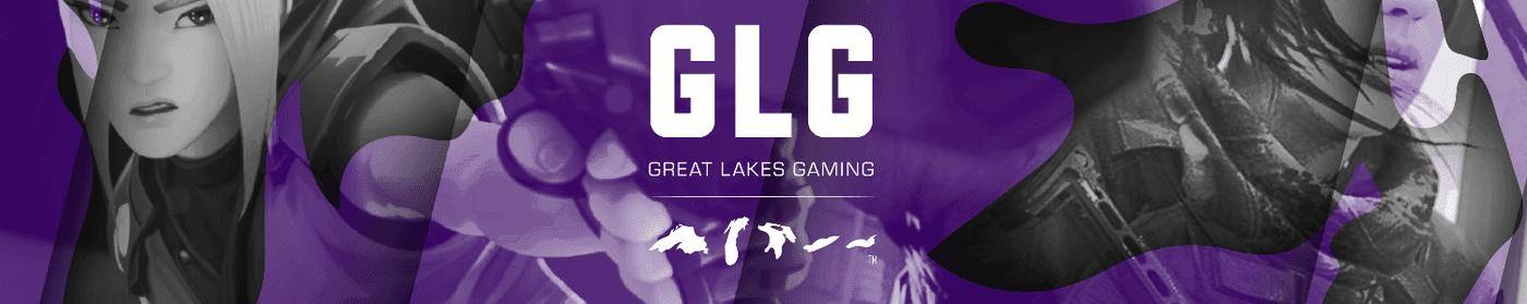 GLG Contrado Merch Store