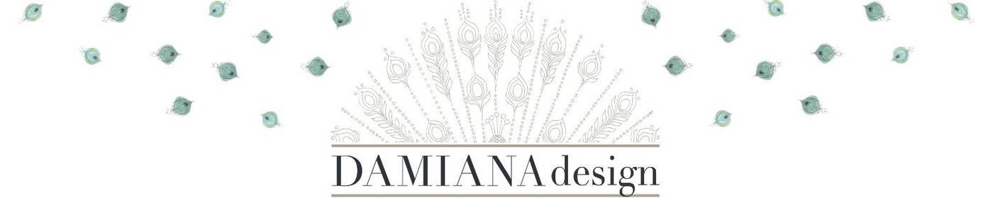 DAMIANAdesign