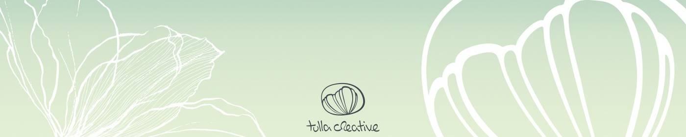 Tulla Creative