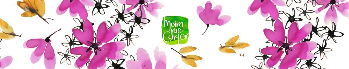 Moira Carter