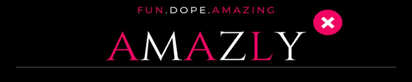 Amazly