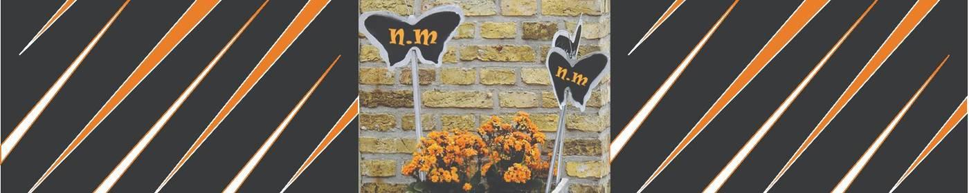 N.M designs