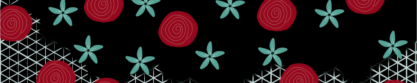 myINKcolour