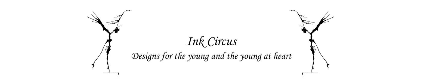 Ink Circus Designs