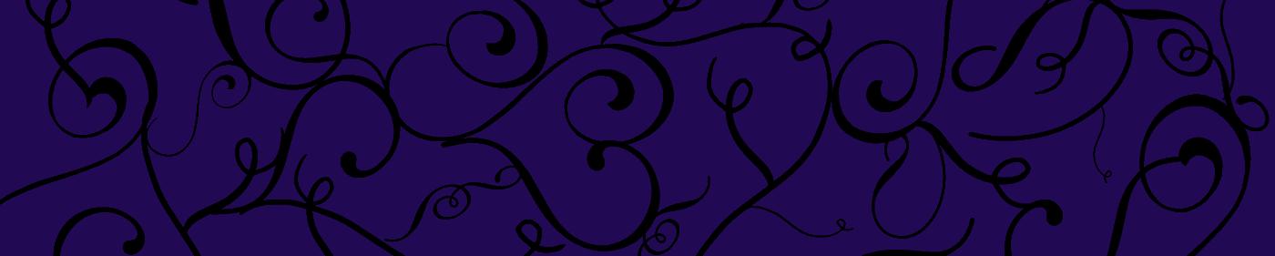 violetblazer