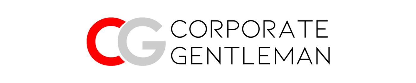 Corporate Gentleman