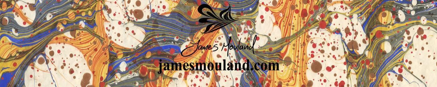 James Mouland
