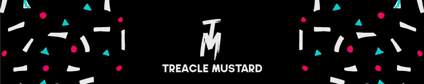 TreacleMustard