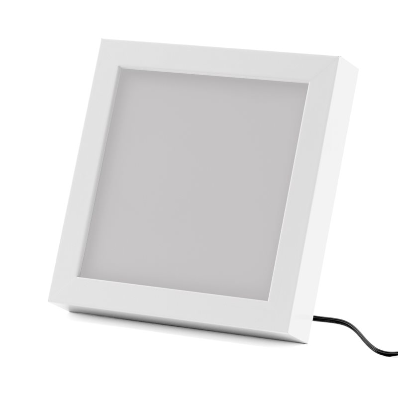 led-frame