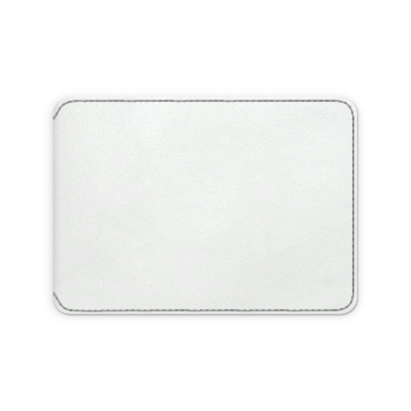 Custom Card Holder