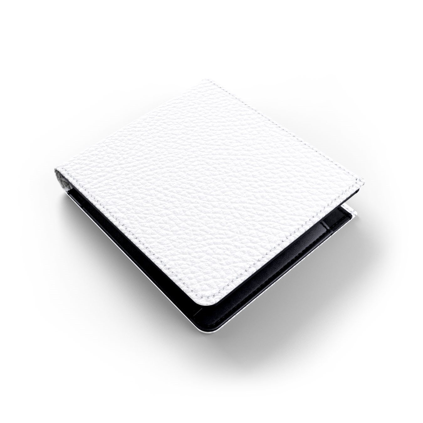 Mens Personalized Wallet